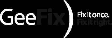 GeeFix New Zealand