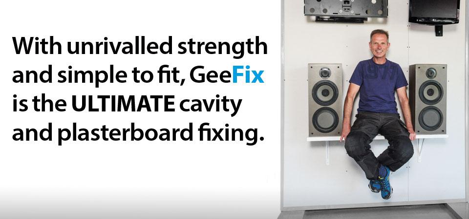 geefix ultimate cavity fixing