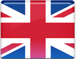 uk flag - link to uk site